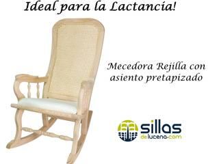 cổ điển  theo Sillas de Lucena, Kinh điển