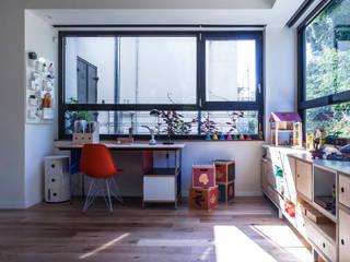 Bespoke Furniture: modern  by Kukka, Modern