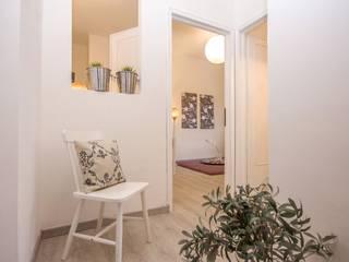 Vivere lo Stile Vestíbulos, pasillos y escalerasAccesorios y decoración