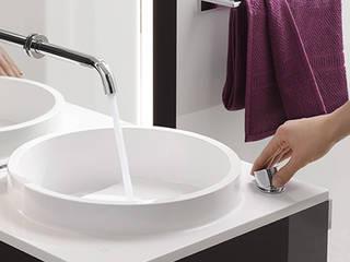 EMCO touch. Waschplatzeinheit. 2015: modern  von nexus product design,Modern