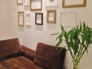 Classic style spa by Studio LK Arquitetura e Interiores Classic