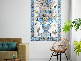 Popular IXXI Pareti & PavimentiRivestimenti pareti & Pavimenti