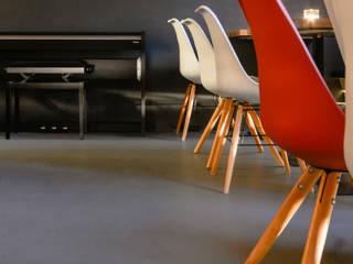 BEIMIR BAR by Who Cares?! Design Modern