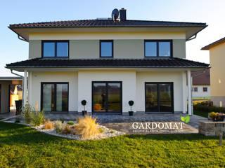 by GARDOMAT - Die Gartenideenmacher