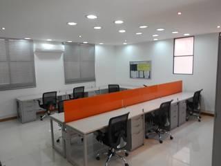 根據 ARQUITECTONI-K Diseño + Construcción SAS