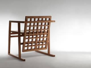 asian  by miyake design, Asian