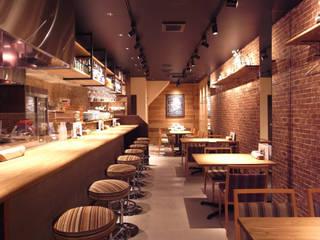 : 橋本デザイン事務所が手掛けたです。