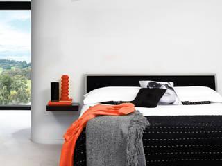 CASA BRUNO Artemis ventilador de diseño Ø 147 cm, blanco, con luz de Casa Bruno American Home Decor Moderno