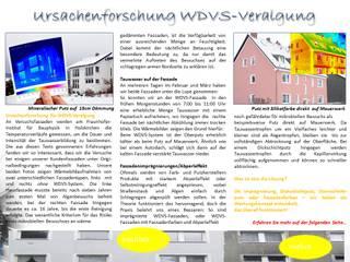 by Schneider Fassadenreinigung