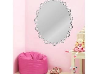 Pisimisi Tasarım Atölyesi – Aynalar:  tarz