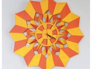 Pisimisi Tasarım Atölyesi – Dekoratif Ürünler:  tarz