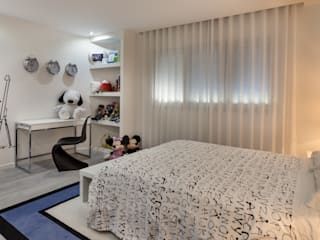 Modern Kid's Room by Ready Solutions Modern