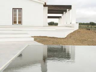 atelier B-L Pool