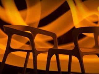 Genuino Collection:   por Pedro Gomes Design