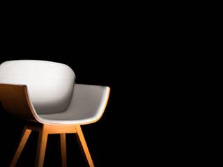 Suri Collection:   por Pedro Gomes Design