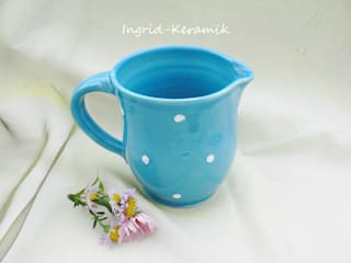 متوسطي  تنفيذ Ingrid-Keramik , بحر أبيض متوسط