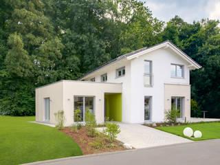 Musterhaus Bad Vilbel Skapetze Lichtmacher Modern home