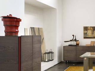 Chinoiserie di studiograffe Moderno