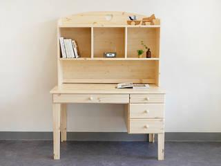 나무모아 Study/officeDesks