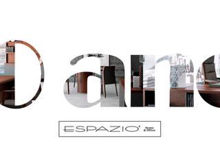 Espazio - Home & Office Study/office