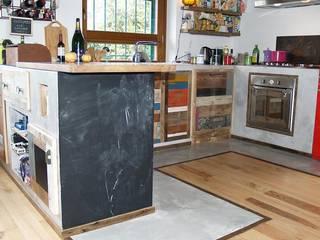 Laquercia21 CocinaAlmacenamiento