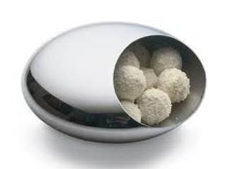 COCOON_candy bowl  _ bomboneira :   por Cantos da Casa interiores&mobiliário
