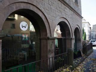 Laquercia21 Restaurantes