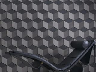 Mosaic del Sur Walls & flooringWall & floor coverings