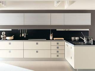 Montaje de cocinas Cocinas de estilo clásico de montadeca Clásico