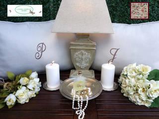 Classic style bedroom by Home by TPD 'El Arte de Recibir en Casa' Classic