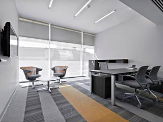 usoarquitectura Study/office
