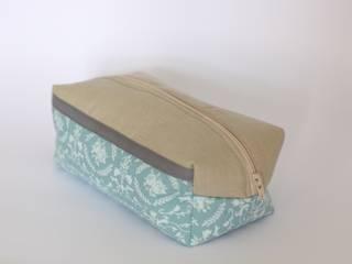 Mrs.Honeyfoot BathroomTextiles & accessories