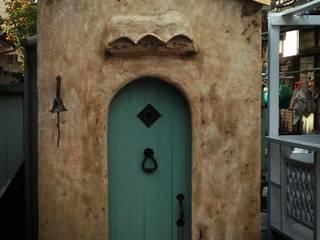 キッズスマイル: a*lulu Barn アルルバーンが手掛けた子供部屋です。