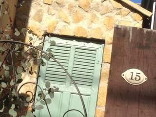 キッズスマイル オリジナルスタイルの お風呂 の a*lulu Barn アルルバーン オリジナル