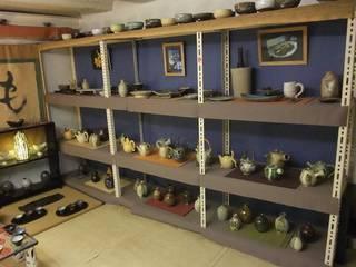 von Taller de cerámica Yuu
