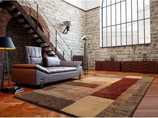 modern  by Arcos Alfombras, Modern