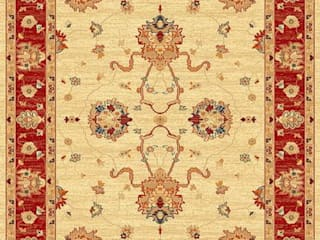 classic  by Arcos Alfombras, Classic