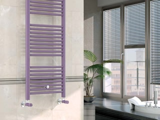 Inkout srl HouseholdAccessories & decoration Metal Purple/Violet