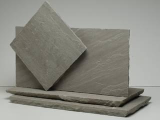 by Arte Pietra Industrial