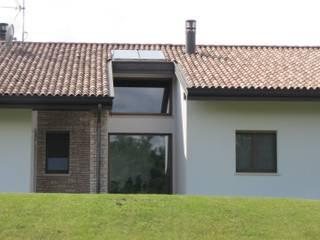 :  in stile  di STUDIO DI ARCHITETTURA VERGILIO BURELLO