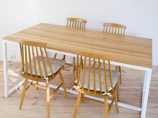 by projekt drewno