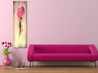 Pink Lilac von www.momentaufnehmer.de Mediterran