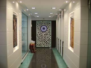 by Aashu Interior Design