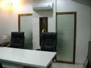 :   by Aashu Interior Design