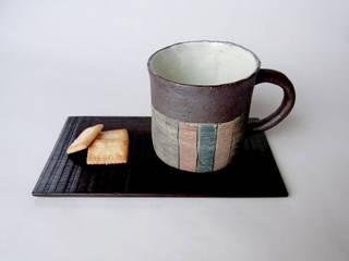 modern  by ドモク堂, Modern