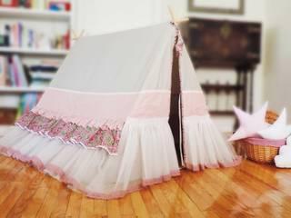 Tipi-Too Nursery/kid's roomAccessories & decoration