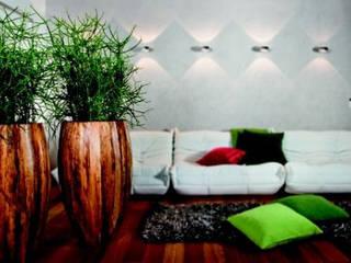 Blumentopf24.de Balcon, Veranda & TerrasseAccessoires & décorations