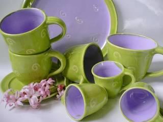 в . Автор – Ingrid-Keramik