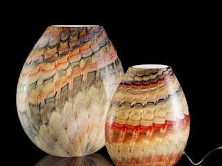 I Muranesi:  in stile  di BARBINI GIAMPAOLO