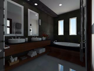 """{:asian=>""""asian"""", :classic=>""""classic"""", :colonial=>""""colonial"""", :country=>""""country"""", :eclectic=>""""eclectic"""", :industrial=>""""industrial"""", :mediterranean=>""""mediterranean"""", :minimalist=>""""minimalist"""", :modern=>""""modern"""", :rustic=>""""rustic"""", :scandinavian=>""""scandinavian"""", :tropical=>""""tropical""""}  by JRK Diseño - Studio Arquitectura,"""